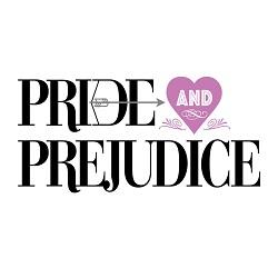 Pride_250_x_250